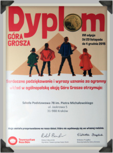 Polski Internet - 2012